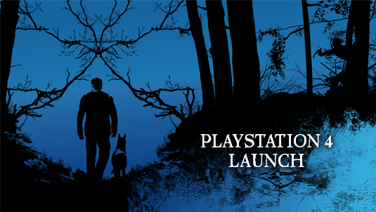 Bloober Team and Lionsgate Announce Blair Witch For PlayStationⓇ 4